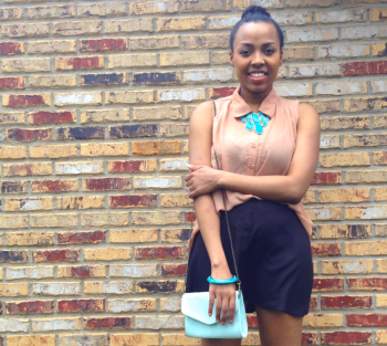 She Owns It: Conversations With An Entrepreneur Jena Holliday