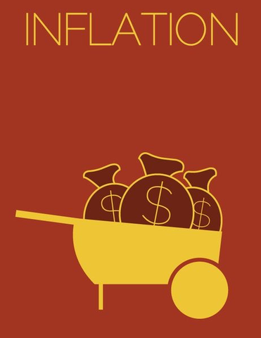 Her Money: Inflation and How It Affects You